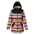 Burton Women's Prowess Winter Jacket