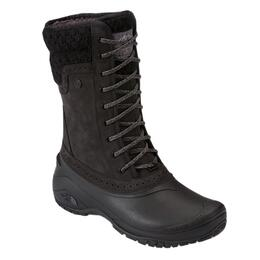 507433216328 The North Face Women s Shellista II Mid Apres Ski Boots