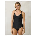 Prana Women's Moorea One Piece Swim Suit