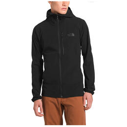 The North Face Men's North Dome Stretch Rain Jacket