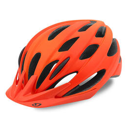 Save up to 30% off Bike Helmets, Shoes and Accessories