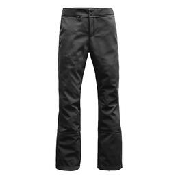 The North Face Women's Apex Sth Snow Pants - Long Inseam