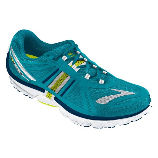 Brooks Women's Pure Cadence 2 Running Shoes