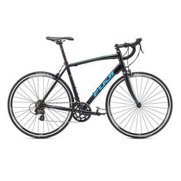 Fuji Men's Sportif 2.5 Road Bike '17