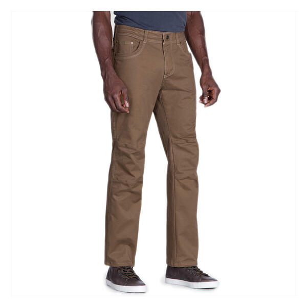 Kuhl Men's Rebel Pants