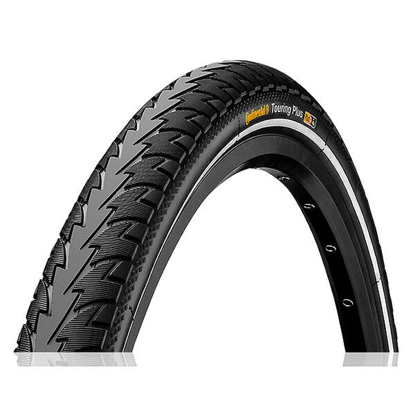 Continental Touring Plus (700c)Urban Tire