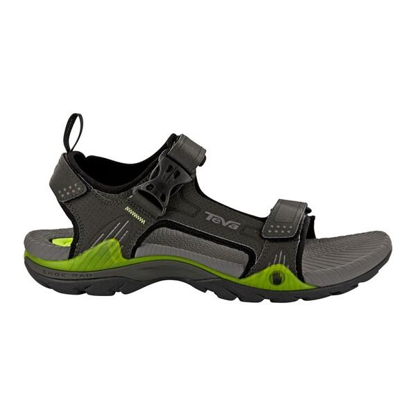 Teva Men's Toachi 2 Sport Sandals
