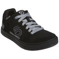 Five Ten Men's Freerider Flat Pedal All-Mou