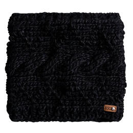 Roxy Women's Winter Neck Warmer