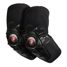 G-Form Men's Pro-X Elbow Pads
