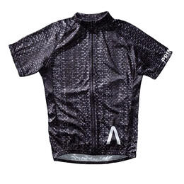 Primal Wear Men's Swerved Cycling Jersey