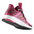 Adidas Women's Edge Lux Running Shoes