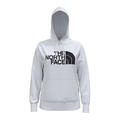 The North Face Women's Half Dome Pull Over