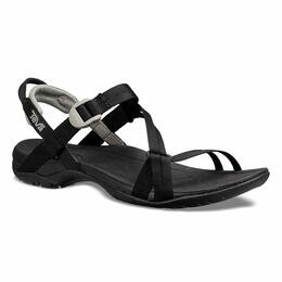 Teva Women's Sirra Sandals