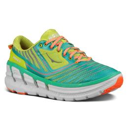 Hoka One One Women's Vanquish Running Shoes