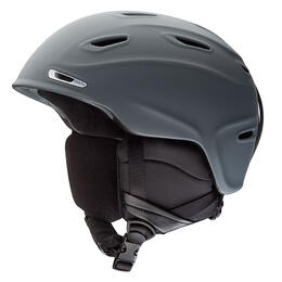 Smith Men's Aspect Mips Snow Helmet