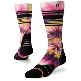 Stance Women's So Fly Snow Socks