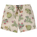 Burton Men's Creekside Shorts alt image view 15