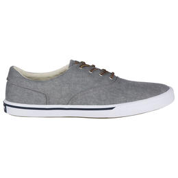 Sperry Men's Striper II CVO Washed Casual Shoes
