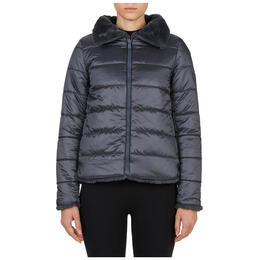 Save The Duck Women's Fury Reversible Jacket