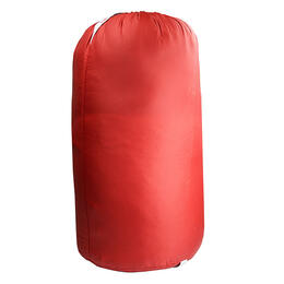 Big Agnes 43L Stuff Sack