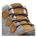 Sorel Women's Out N About Plus Boots