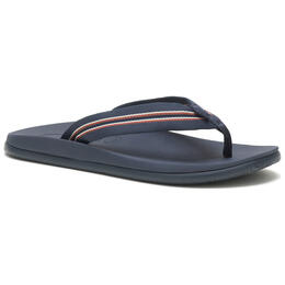 Chaco Men's Chillos Flip™ Sandals