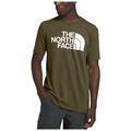 The North Face Men's Half Dome Short Sleeve