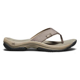 Keen Men's Kona Flip II Sandals