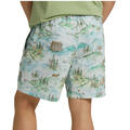 Burton Men's Creekside Shorts alt image view 4
