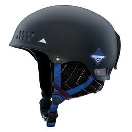 K2 Women's Emphasis Snow Helmet '16