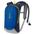 Camelbak Kicker 50oz Snow Hydration Pack