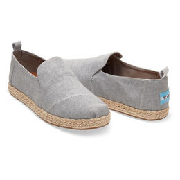 Toms Women's Deconstructed Alpargatas