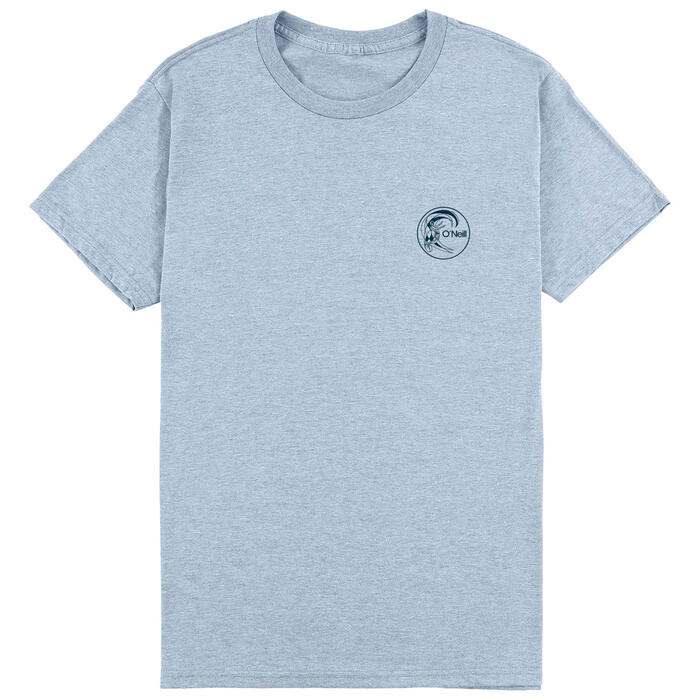 O'neill Men's Circle Surfer T-Shirt