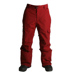 Ride Men's Phinney Insulated Snow Pants