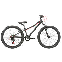 Haro Boy's Flightline 24 Mountain Bike '20
