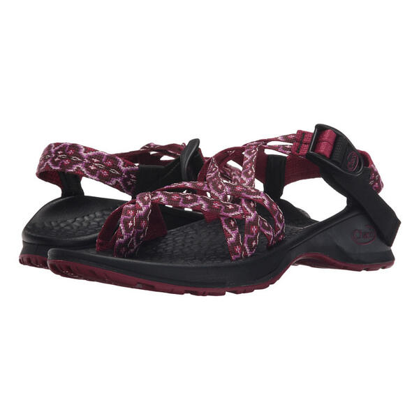 Chaco Women's Updraft Ecotread X2 Sandals