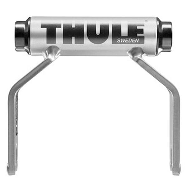 Thule Thru-Axle Adapter - 15mm 53015