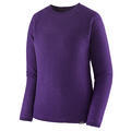 Patagonia Women's Capilene® Air Long Sleeve Crew alt image view 2