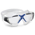 Aqua Sphere Men's Vista Swim Mask '20