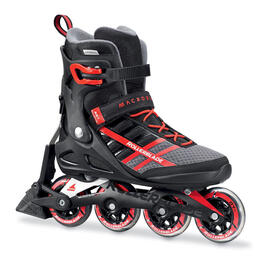 Save up to 50% Off Inline Skates