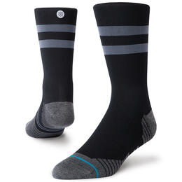 Stance Men's Run Light Crew ST Socks