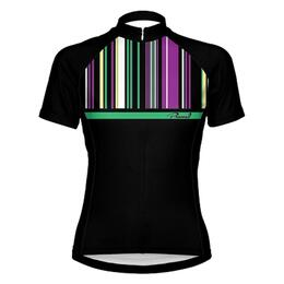 Primal Wear Women's Nola Cycling Jersey