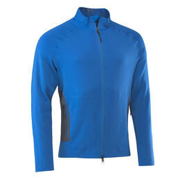 Mountain Force Men's Caruso Powerstretch Jacket