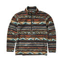 Billabong Men's Boundary Fleece alt image view 2