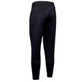 Under Armour Women's ColdGear® Armour Pants alt image view 2