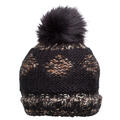 Screamer Women's Ashley Beanie