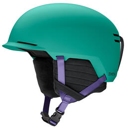Smith Scout Snow Helmet