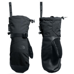 The North Face Men's Montana Etip GTX Mittens