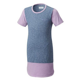 Columbia Girl's Silver Ridge Dress